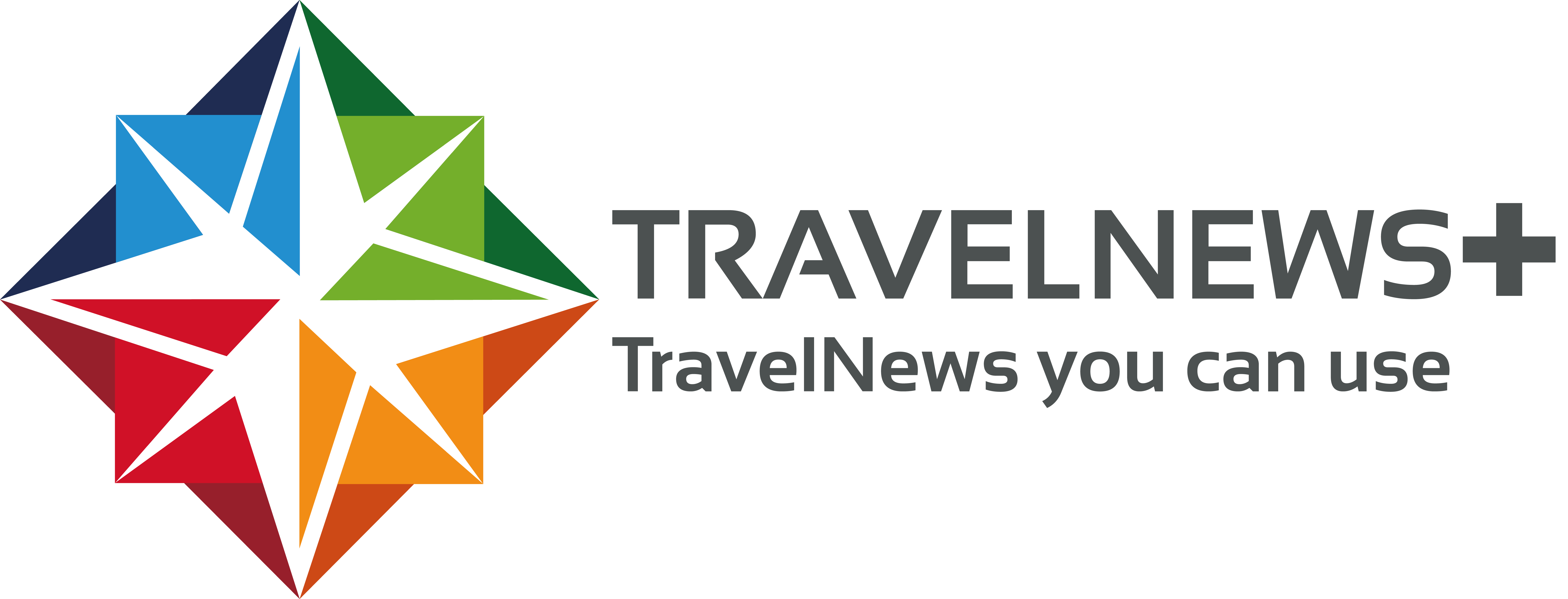 Travelnewsplus