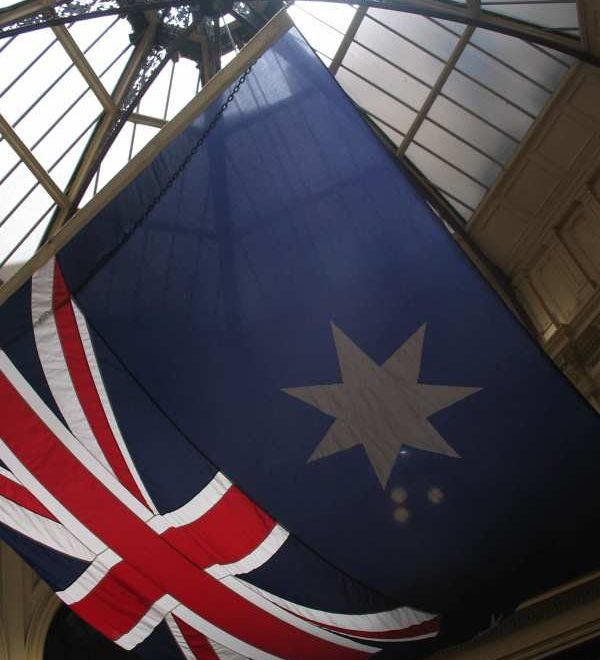 australien-februar-2012-540-klein