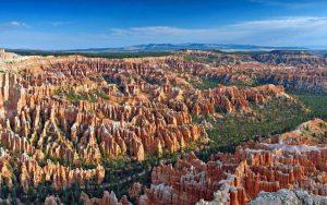 bryce-canyon-panorama_bearbeitet-1-klein