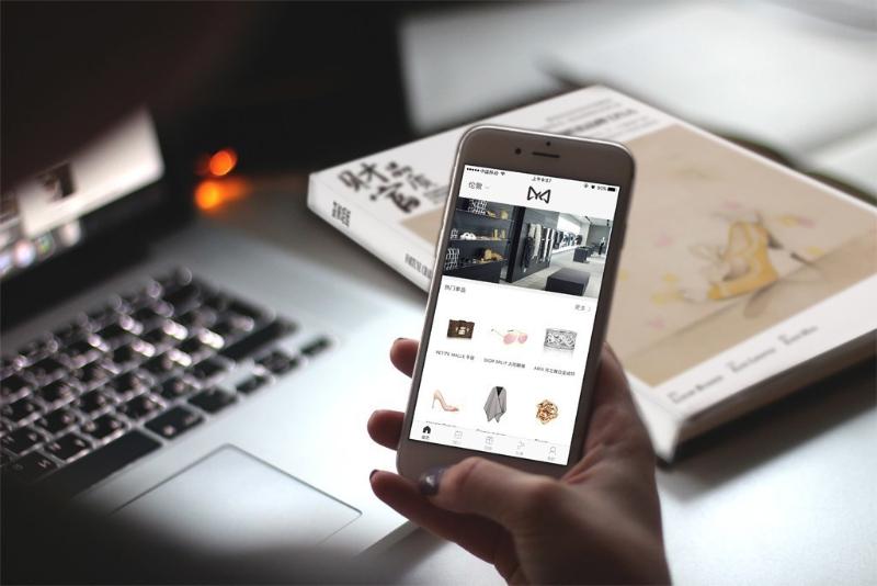 Yaok, The World's First Luxury Boutique Online Reservation Platform (PRNewsFoto/Yaok)