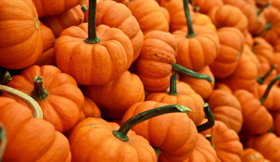 food-healthy-fruit-67510-klein