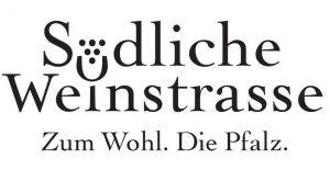 suedliche-weinstrasse-logo-klein