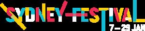 sydfest_logo