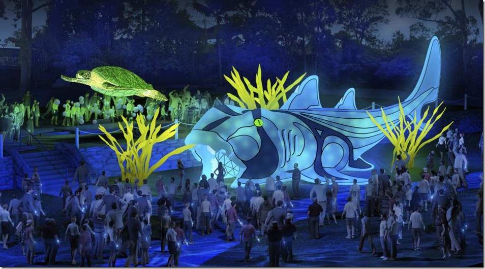 Port-Jackson-Shark-ARTIST-Ample-Projects
