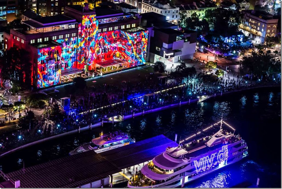 Vivid Sydney 2016_The Matter of Painting_CREDIT Destiantion NSW_KM-5698-45686