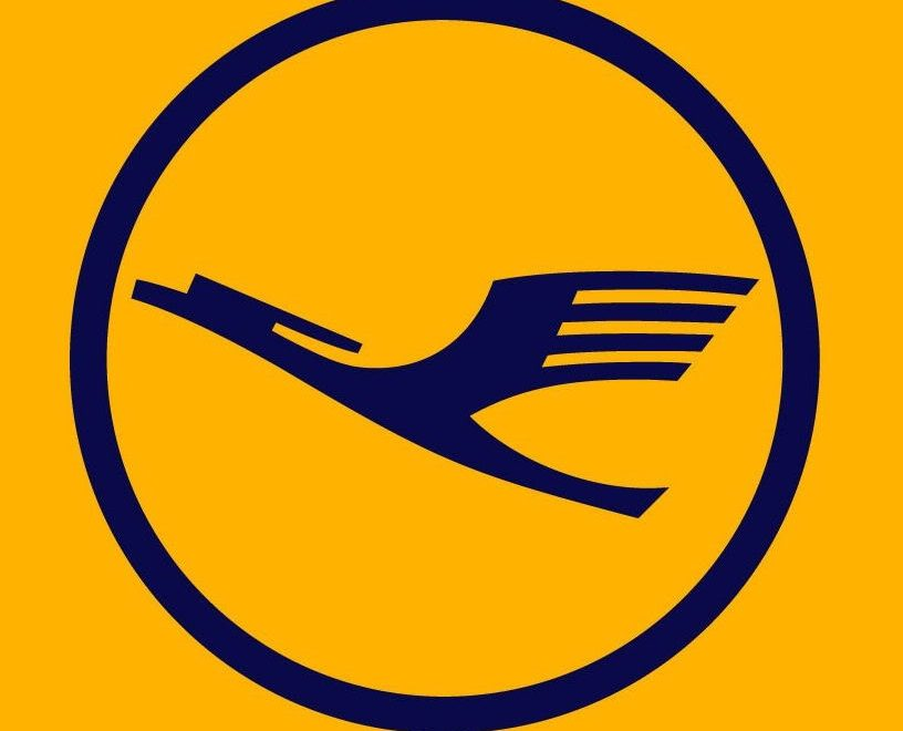 Historisches Archiv der Lufthansa