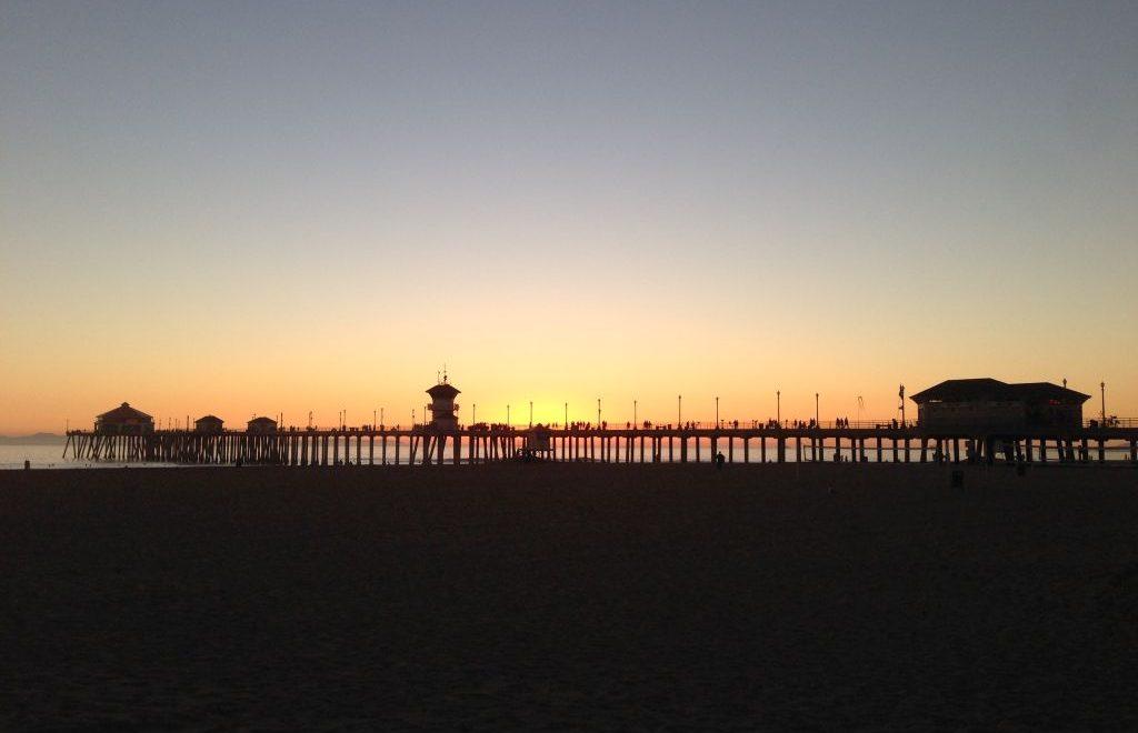 6 Gründe, warum Carlsbad, Kalifornien, Ihr nächstes Wellness-Reiseziel sein sollte