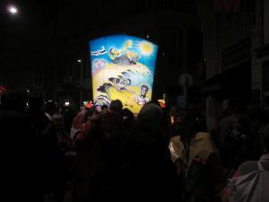 Basler Fastnacht 2018-4