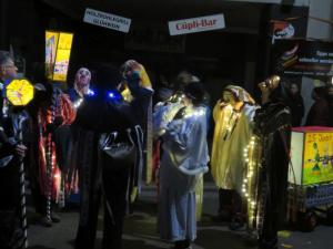Basler Fastnacht 2018-5