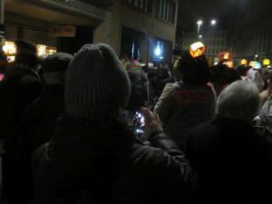 Basler Fastnacht 2018-6