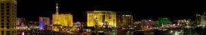 1280px-Las Vegas Strip panorama
