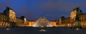 1280px-Louvre 2007 02 24 c