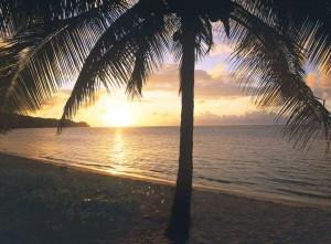 Anini sunset-klein