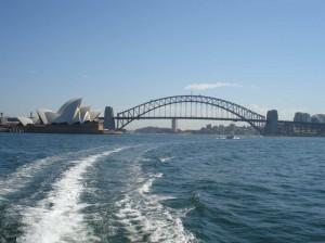 Australien April 2007 48-klein