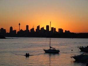Australien Februar 2012 315 - Kopie-klein