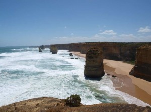 Australien Februar 2012 500 - Kopie-klein