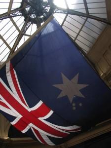 Australien Februar 2012 540-klein