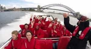Australien JetBoat Februar 2012 1-klein