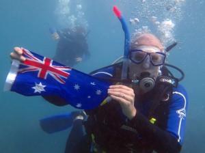 Australien Tauchen Februar 2012 58-klein
