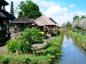 Bali Jul 2006-44-klein