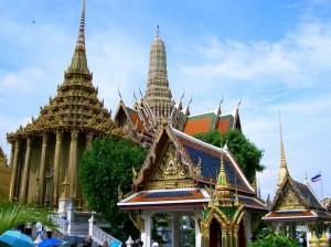 Bangkok Mai 2004-19-klein