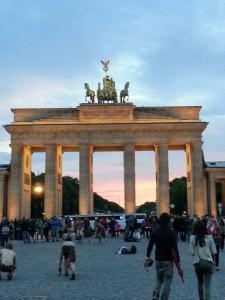 Berlin Mai 2013-28-klein