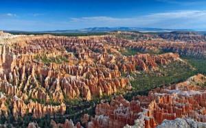 Bryce-Canyon-Panorama bearbeitet-1-klein