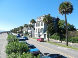 Charleston--002-klein