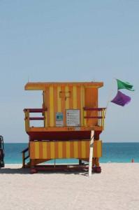 Florida Mar 2013-423-klein
