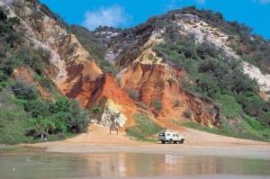 Fraser-Island-QLD-2001-web-klein