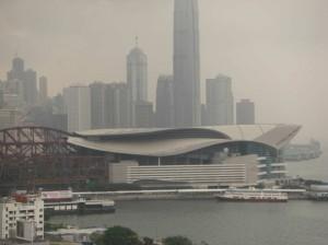 Hong Kong Juni 2008-7-klein