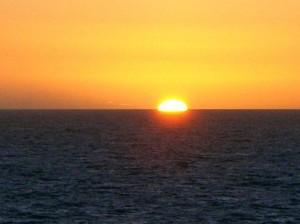 Karibik Cruise Feb 2004-27-klein