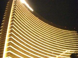 Las Vegas Aug 2008-81-klein
