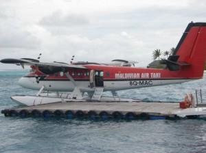 Malediven Mai 2009-183-klein