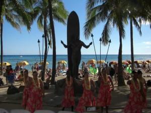 Oahu-088-klein