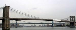 Panorama-NYC-001-klein