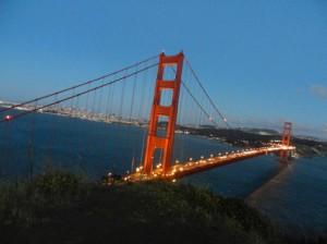 San Francisco--037-klein