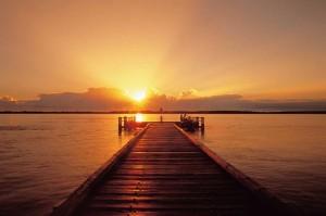 Sunshine-Coast-QLD-2001web4-klein