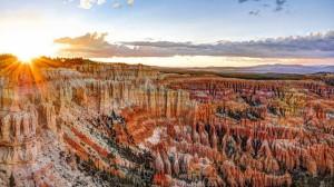 Utah-bryce-canyon-klein