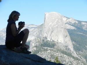 Yosemite--012-klein