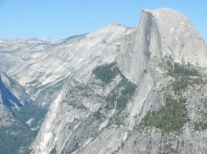 Yosemite--013-klein