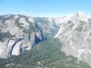 Yosemite--014-klein
