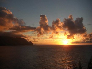 kauai-sunset-047-klein
